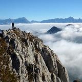 Mt Chauffee, Abondance
