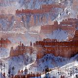 Bryce Canyon, Utah, USA - Utah