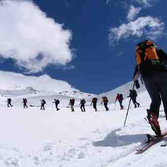 www.alpinturkey.com, Ağrı Dağı or Mount Ararat