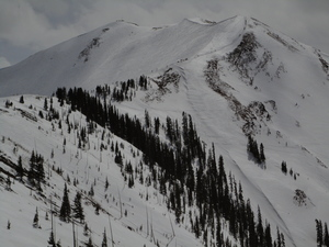 Aspen Highlands photo