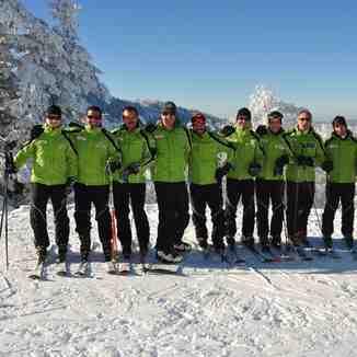 Kartepe Ski&Snowboard School