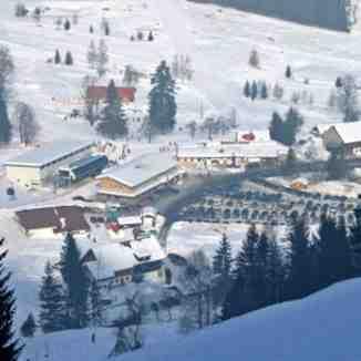 Imbergbahn, Oberstaufen/Steibis/Imberg