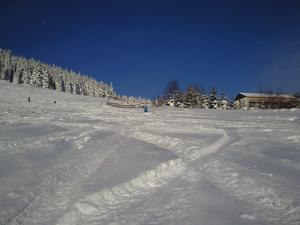 o-thal powpow, Oberwiesenthal photo