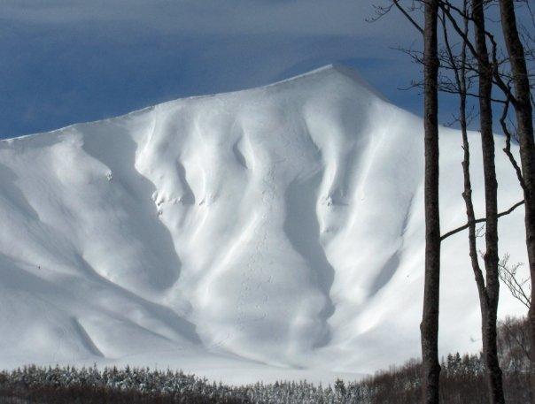 Lizzano in Belvedere/Corno alle Scale snow