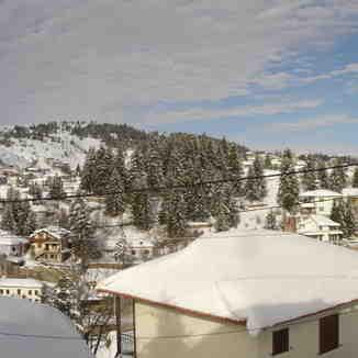 seli village