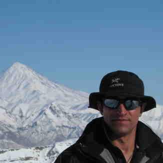 Kolakchal Summit, Dizin