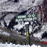 up up up, Aspen