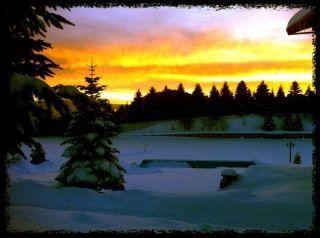 Naousa Natura Sunset, 3-5 Pigadia