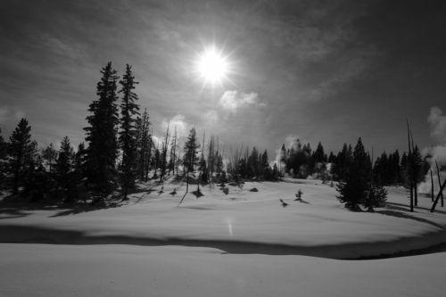 Sierra at Tahoe Ski Resort by: Cris