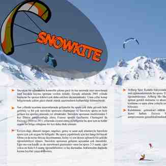 erciyes arlberg cafe ski,snowboard &snow kite center, Erciyes Ski Resort