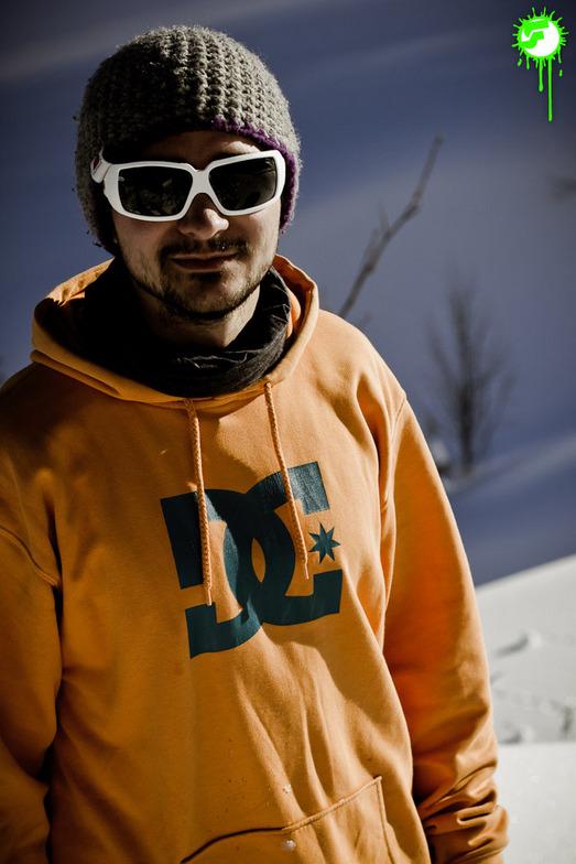 2012-01-12 |, Waidring