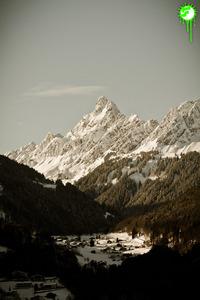 2011-12-25 |, Montafon photo