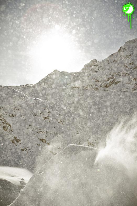 2012-01-03 |, Kühtai
