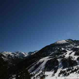 Vallnord-Andorre