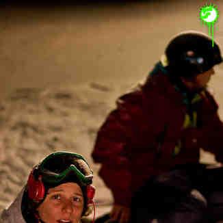 2012-01-15 |, Venet