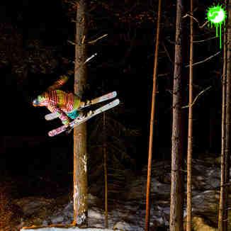 2012-01-04   TreeJib
