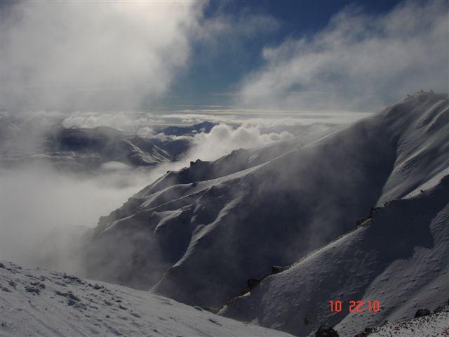 Ski NZ, Coronet Peak