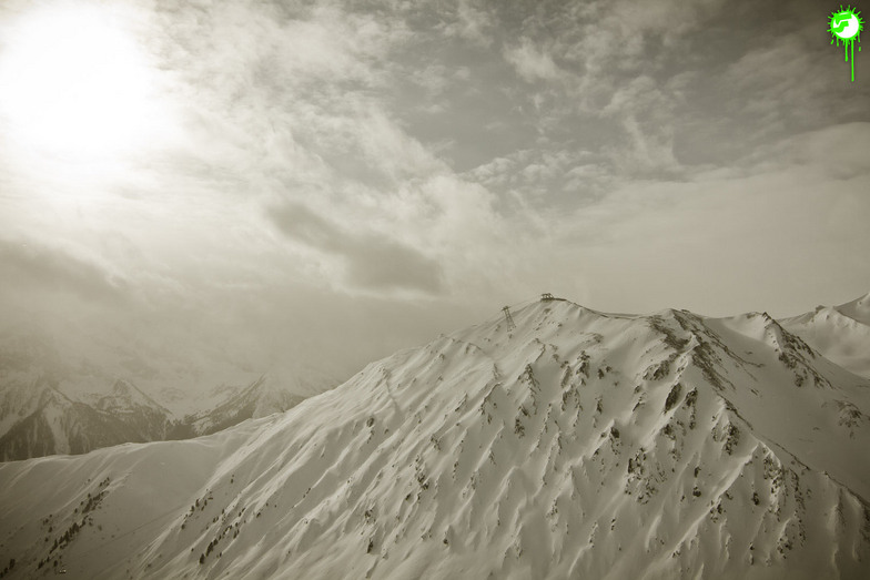 2012-01-23 |, Mayrhofen