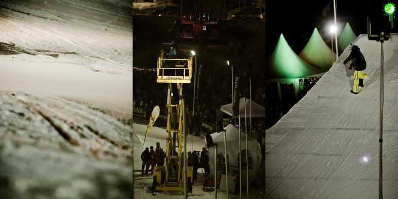2012-01-27 |, Gerlos