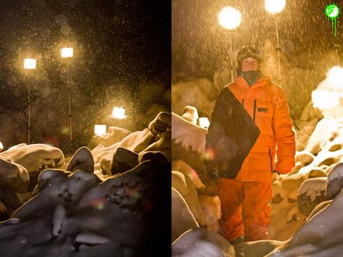 Diedamskopf Ski Resort by: Snow Front