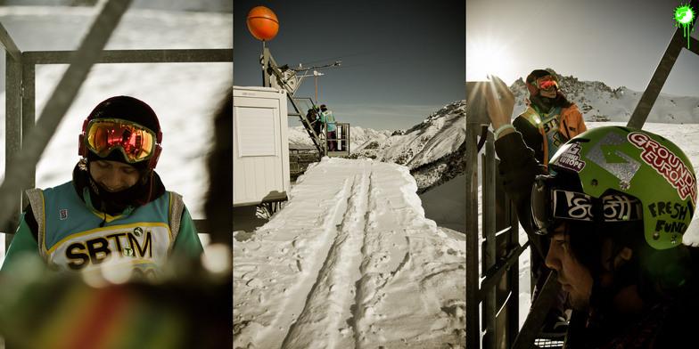 2012-02-09 |, Axamer Lizum