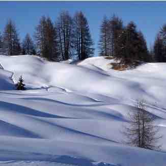 Alta Badia, San Cassiano (Alta Badia)