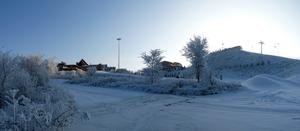 Sviyaga, ГСОК Казань (Cвияга) photo