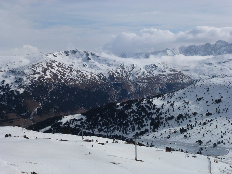 Jan 27 2012, Grandvalira-Soldeu