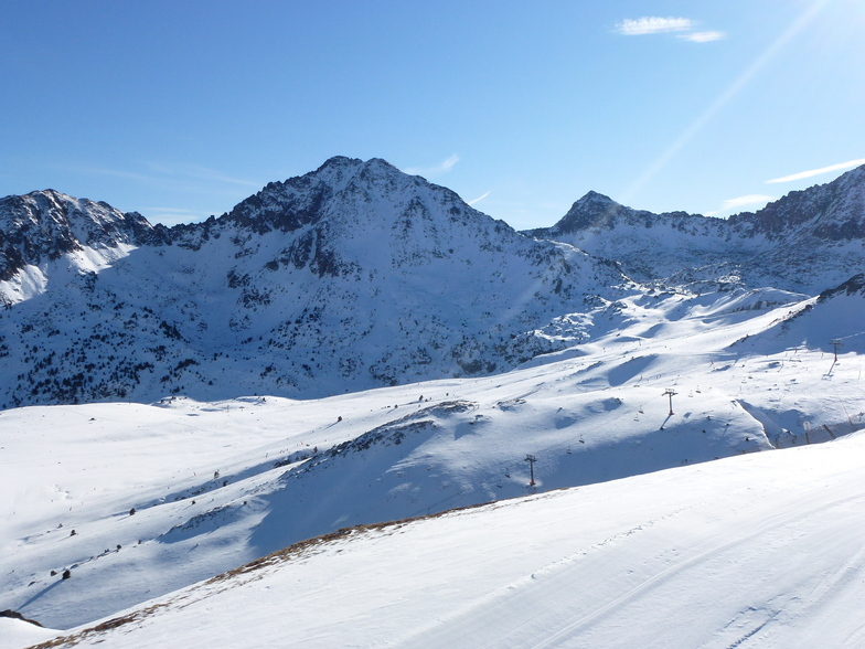 23 Jan 2012, Grandvalira-Soldeu