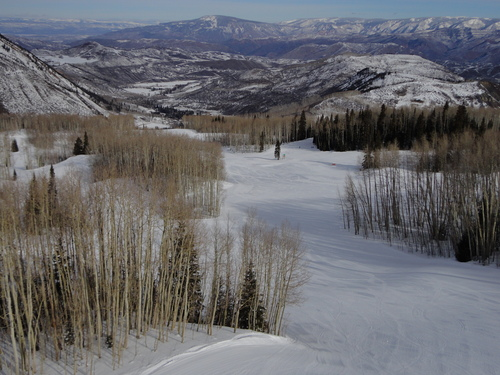 Snowmass Resort Guide