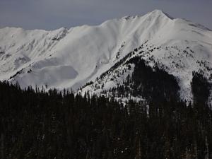Snowmass photo