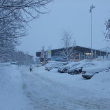Dieters Ski Hire Shop - Village Centre, Westendorf