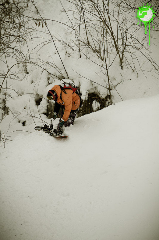 2012-02-17 |, Hochzillertal-Kaltenbach
