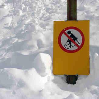 Please Be Careful!, Mavrovo-Zare Lazarevski