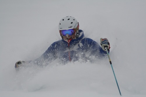 Winghills Shirotori Resort Ski Resort by: WINGHILLS by AKP