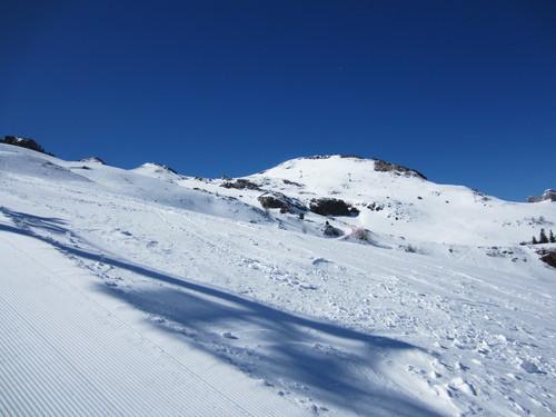 Artouste Ski Resort by: Angel Velar Gordún