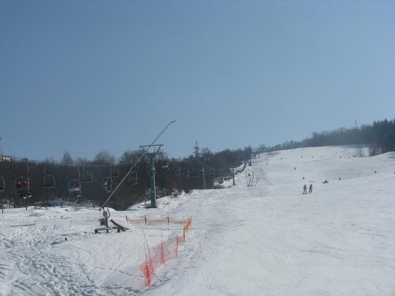 Krasiya 08.03.2012