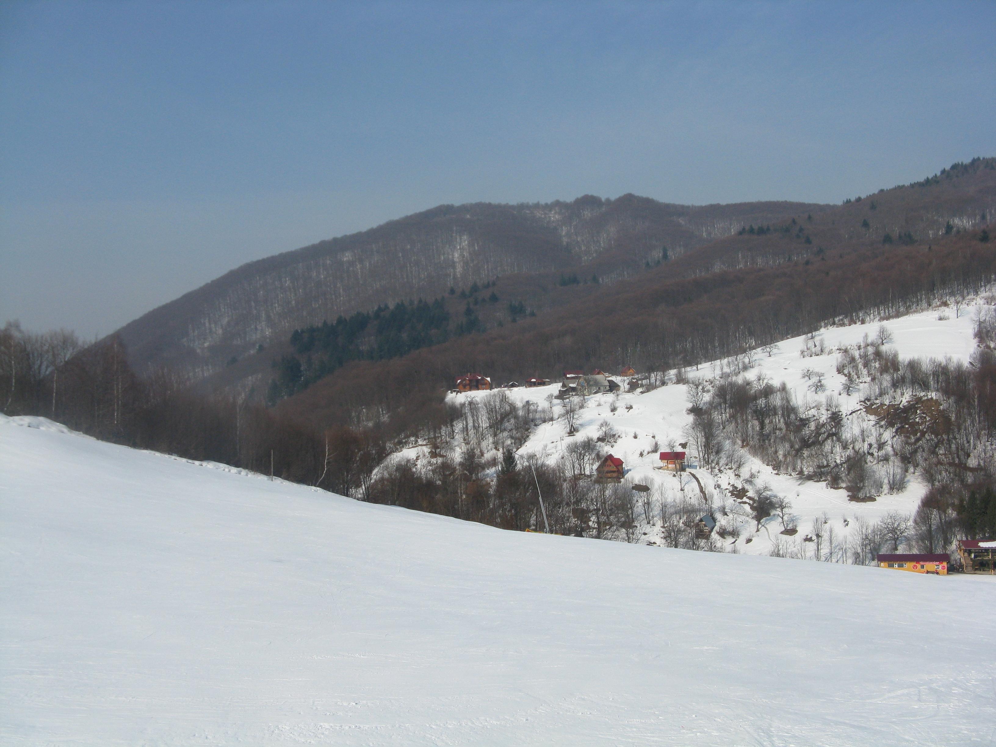 Krasiya 09.03.2012