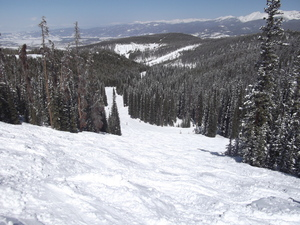 Winter Park photo
