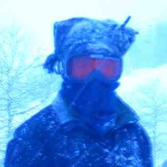 Snow Bandits, Geilo