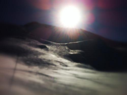 Piau Engaly Ski Resort by: Jeremy Noott