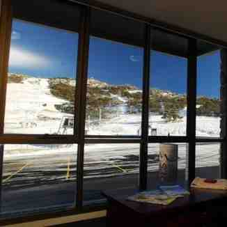 Mountain View Chalet at Heidi's, Perisher