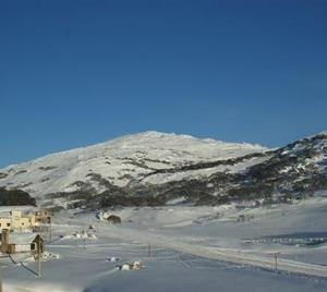 Mount Perisher photo