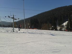 Ski Makov photo
