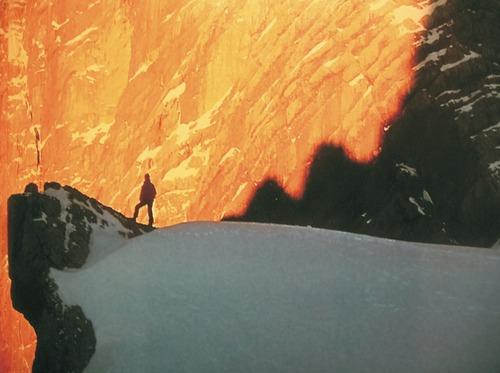 Pinzolo Ski Resort by: Snow Forecast Admin