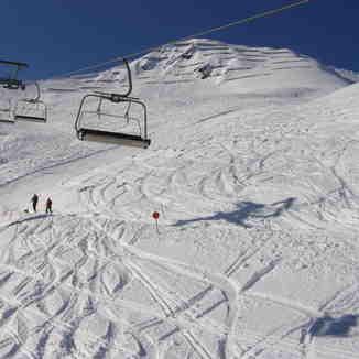 18 february 2012 Alpbachtal