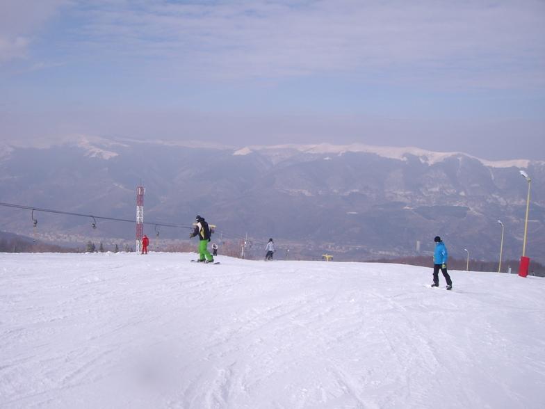 Straja-Constantinescu
