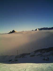 Creste Alpine, Bosco Gurin photo