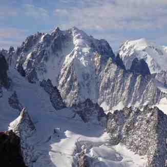 Ali   Saeidi   NeghabeKoohestaN, Alpe d'Huez