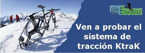 Leitariegos Ski Resort by: www.bikenbabia.com
